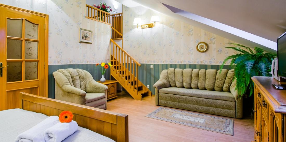Гостиница Киев сутки Sherborne