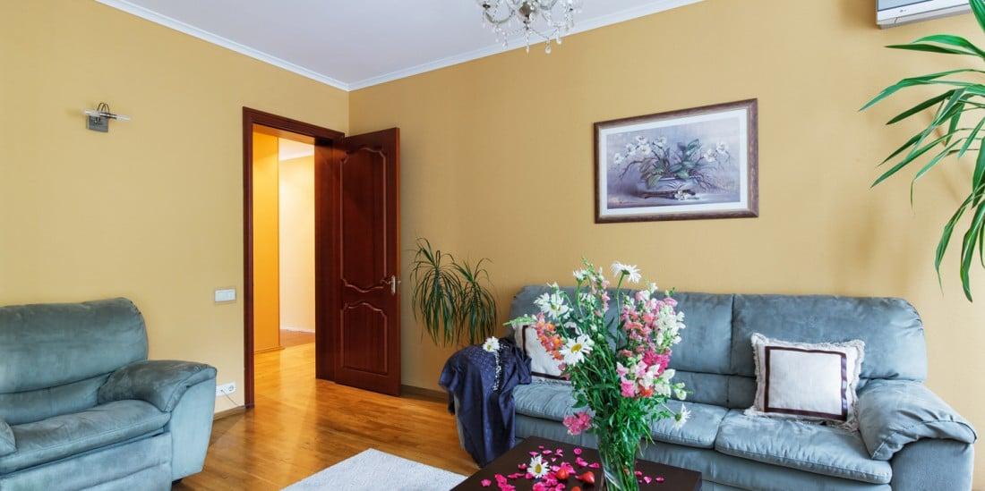 Готель в Киеве Sherborne