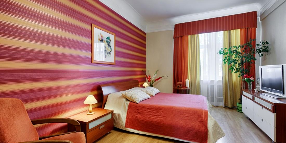 Гостиницы городе Киеве Sherborne