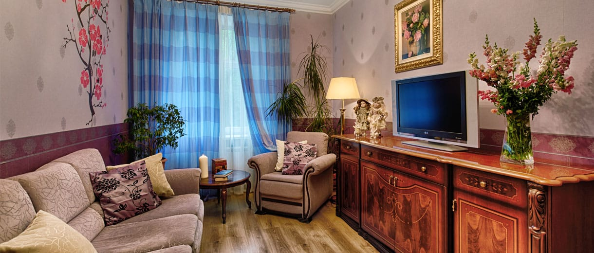 Недорогие гостиницы в Киеве Sherborne