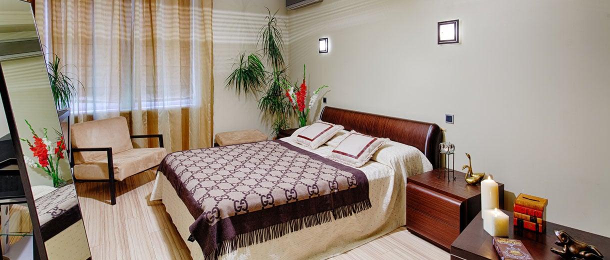 Отель Киев Sherborne
