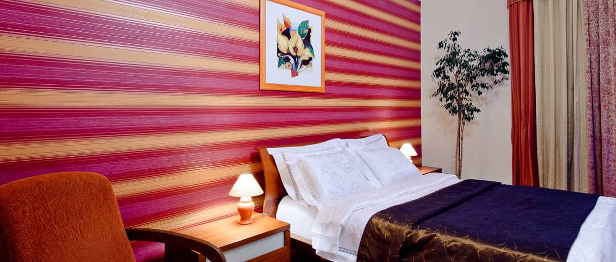 Гостиницы Киева недорого Sherborne